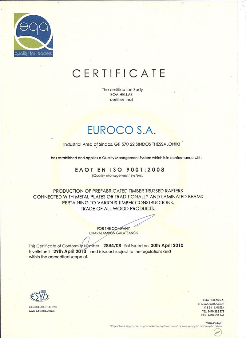 EUROCO-30.04.2010---29.04