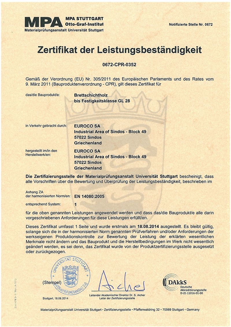 Euroco-CE-Zertifikat_25.08
