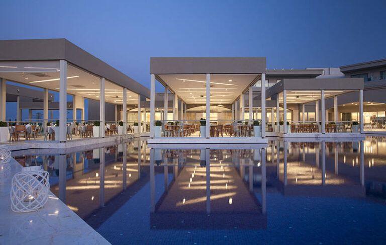 Aegean-Main-Restaurant-Exterior-1