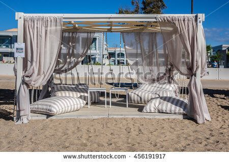 stock-photo-polygyros-greece-may-view-beach-of-kalives-in-blue-lagoon-princess-hotel-new-star-456191917