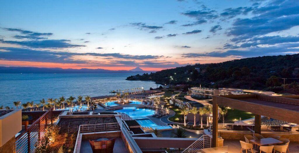 Miraggio-Hotel-1170x600