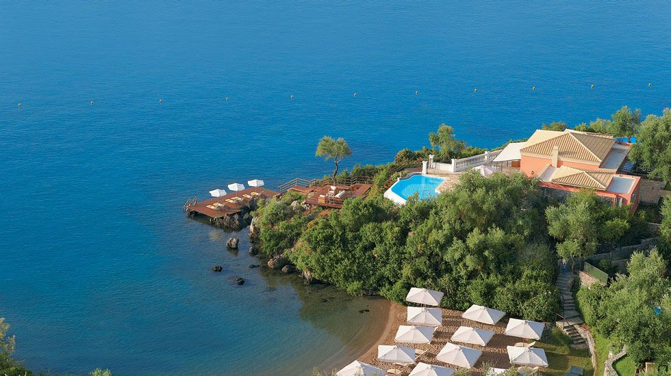 4-beachfront-accommodation-corfu-15661