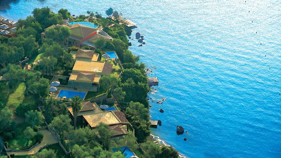 7-five-star-hotel-corfu-15701