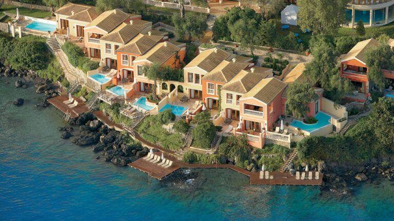 CORFU-IMPERIAL-HOTEL