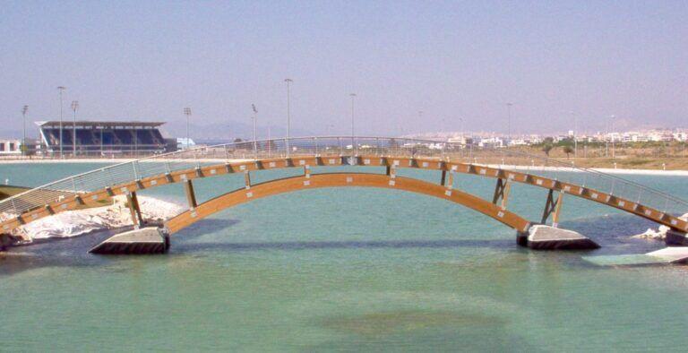 ATHENS-2004-BRIDGE-IN-KANO-KAGIAK-1170x600