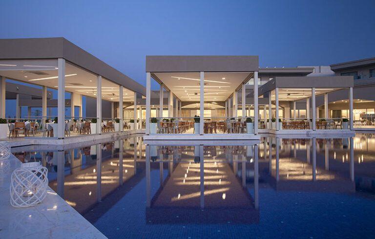 Aegean-Main-Restaurant-Exterior