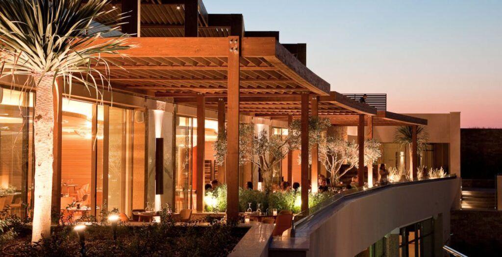 Miraggio-Hotel-Italian-Restaurant-1170x600