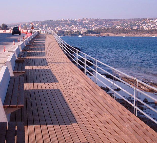 deck-1